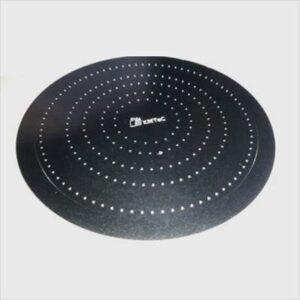 Aroma Sense AS-9000 suihkupää suihkulevy