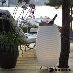 KOODUU Synergy 65 Pro bluetooth kaiutin
