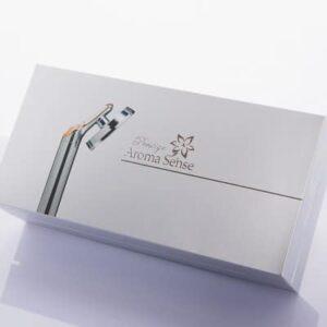 AS-Prestige Aroma Sense suihku lahjapakkaus